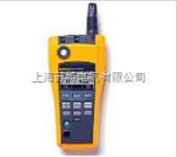 Fluke 975多功能环境测量仪图片_价格_参数