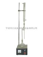 SYD-8929型SYD-8929型原油水含量试验器
