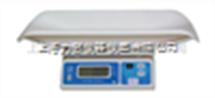 HCS-20-YEHCS-20-YE新生儿体重秤,婴儿电子秤