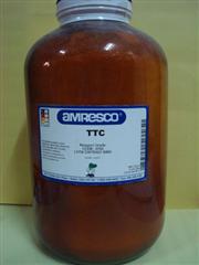 一水合硫酸氫鈉
