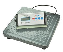 TCS-DC-A購買稱包裹電子秤