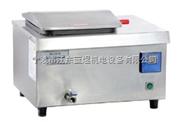DU-20系列电热恒温油浴锅