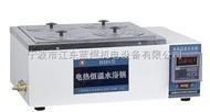 HHS-11系列电热恒温水浴锅