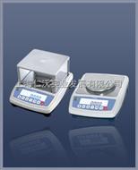 JSC-NB-3000TSCALE台衡惠而邦JSC-NB-3000g电子天平