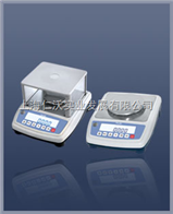 JSC-NB-3000TSCALE台衡惠而邦JSC-NB-3000g電子天平