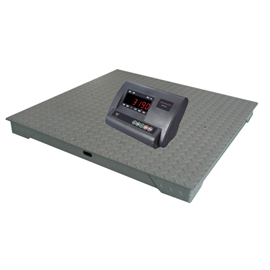 DCS-DC-A購買計重地磅秤