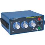 MA2115MA2115十进制电阻器箱价格