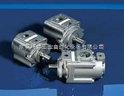 全新意大利阿托斯ATOS双联叶片泵原厂到货