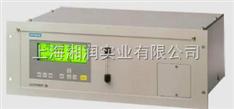年底促销FIDAMAT 6总碳氢分析仪