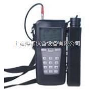 TV300便携式测振仪*