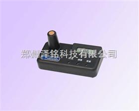 GDYQ-110SB哪有*乙醇快速檢測儀的