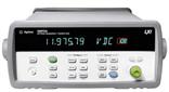 34970A34970A数据采集器/存储记录仪介绍: