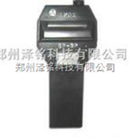 EF-3P便攜式飲酒檢測儀專賣