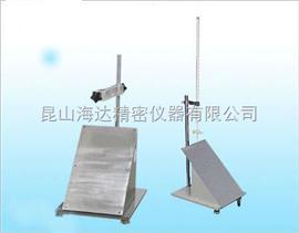 HD-A511泼水度试验机