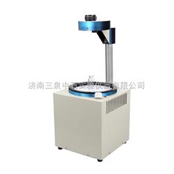 YBB00162003玻璃瓶内应力测定仪YLY-02