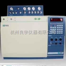 上海精科 GC122 气相色谱仪图片