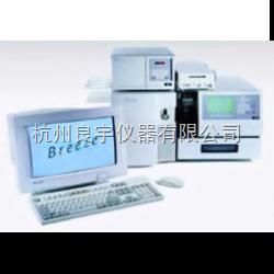 waters液相色谱仪1525二元高压液相色谱系统沃特世液相色谱仪图片