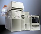 waters液相色谱仪1515高压液相色谱仪沃特世液相色谱仪图片
