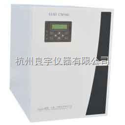 蒸发光散射检测器ELSD UM5000图片