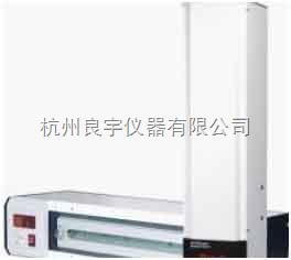 1-75度AT-950型制冷加热色谱柱温箱图片
