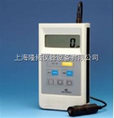 HCC-25电涡流式测厚仪
