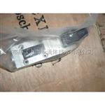 万福乐MVSPM22-160插装阀