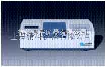 上海精科WSF分光测色仪图片