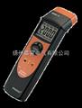 SPD201氧气浓度测试仪