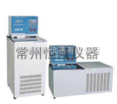 DC-1006低温恒温槽厂家