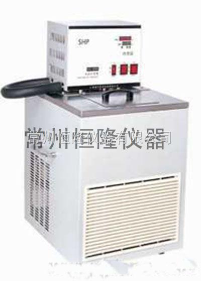 DC-4006低温恒温槽