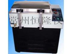 冷冻水浴振荡器,冷冻水浴振荡器价格