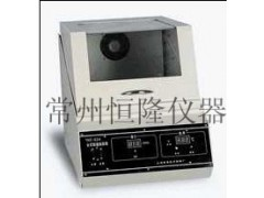 台式气浴恒温振荡器,台式气浴恒温振荡器厂家