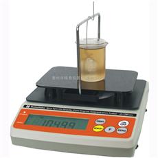 酒比重、柏拉图度、浓度测试仪玛芝哈克JT-120Plato