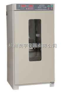 100L SPX-100B-Z生化培养箱图片