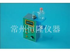 GDYK-50数字式大气采样器