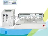 RFZ-200双通道全自动液体分装仪(触摸屏)