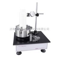鈉鈣玻璃瓶垂直度偏差測試儀GB/T8452