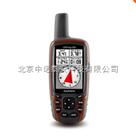 手持GPS定位仪Garmin 62S