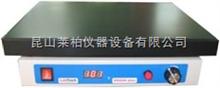 Labtech EG-20A PLUS数显控温电热板