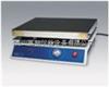 Labtech EG-35A PLUS 数显控温电热板