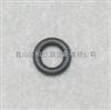 进样口高温O型环 N6101747