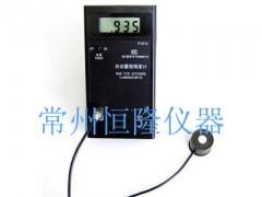 ST-85自动量程照度计