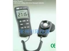 JD-3数字式照度计价格