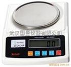 SD1102T200g电子天平|500g电子天平