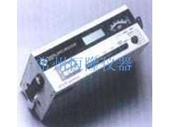 P5-L2C数字式粉尘仪