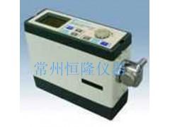 加野麦克斯KANOMAX MODEL KD11压电天平式数字粉尘计