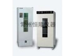SPX-100生化培养箱_无氟制冷