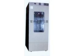 spx-80(80L)生化培养箱