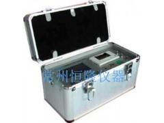 M-9000烟气分析仪