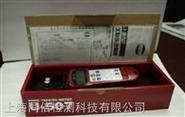 日本UNITTA张力测试仪